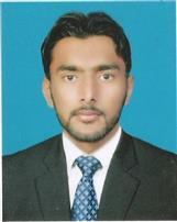 Saqib Javed Education & Tutoring