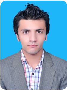 Ahsan Afaq Telecommunications Engineering, AutoCAD, Construction Monitoring, Mechanical Engineering, Matlab & M
