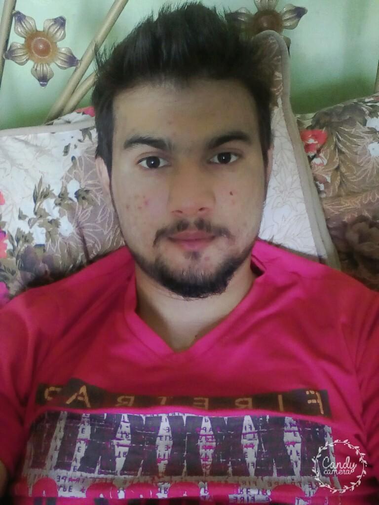 Saeed Qadir Photo Editing, Data Processing, Data Entry, Web Search, HTML