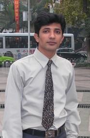 Medical Human Resources Freelancer