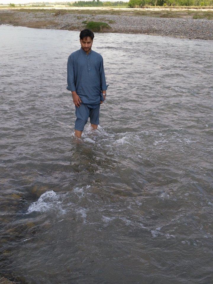 Basit Khan Quickbooks & Quicken