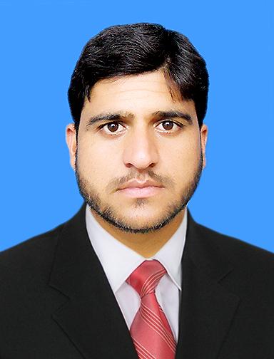 Moiz Uddin
