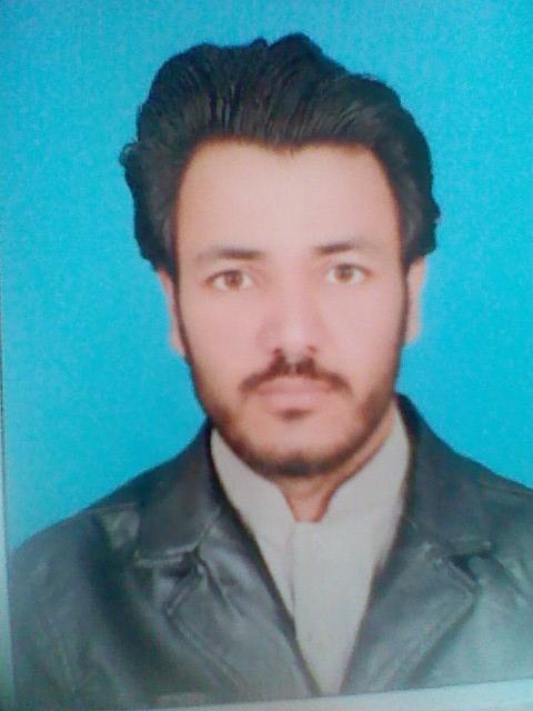 Kashif Gul Urdu