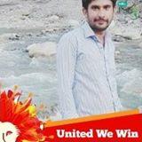 Shahid Iqbal Finance, Audit
