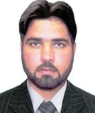 Iftikhar Ahmad Reviews, Resumes, Research, Report Writing