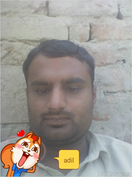 Muhammad Adil Bashir Bashir Ahmad Photo Editing, Videography, Medical, Imaging, Industrial Engineering