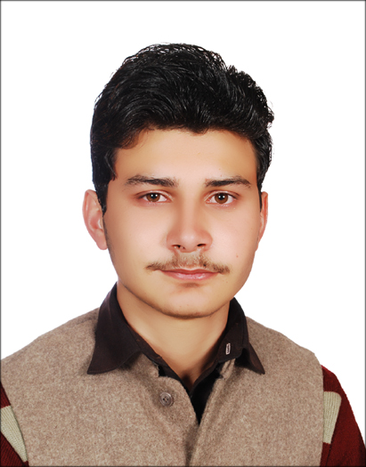 Ilyas Khan Management