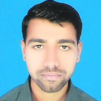 Azhar Farid Hashmi
