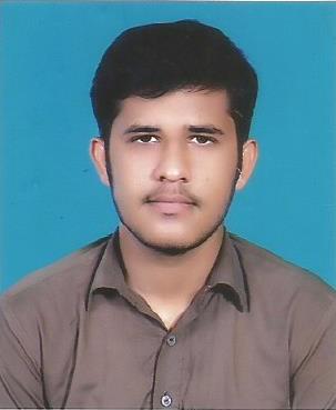 Ghazanfar Abbas Photo Editing