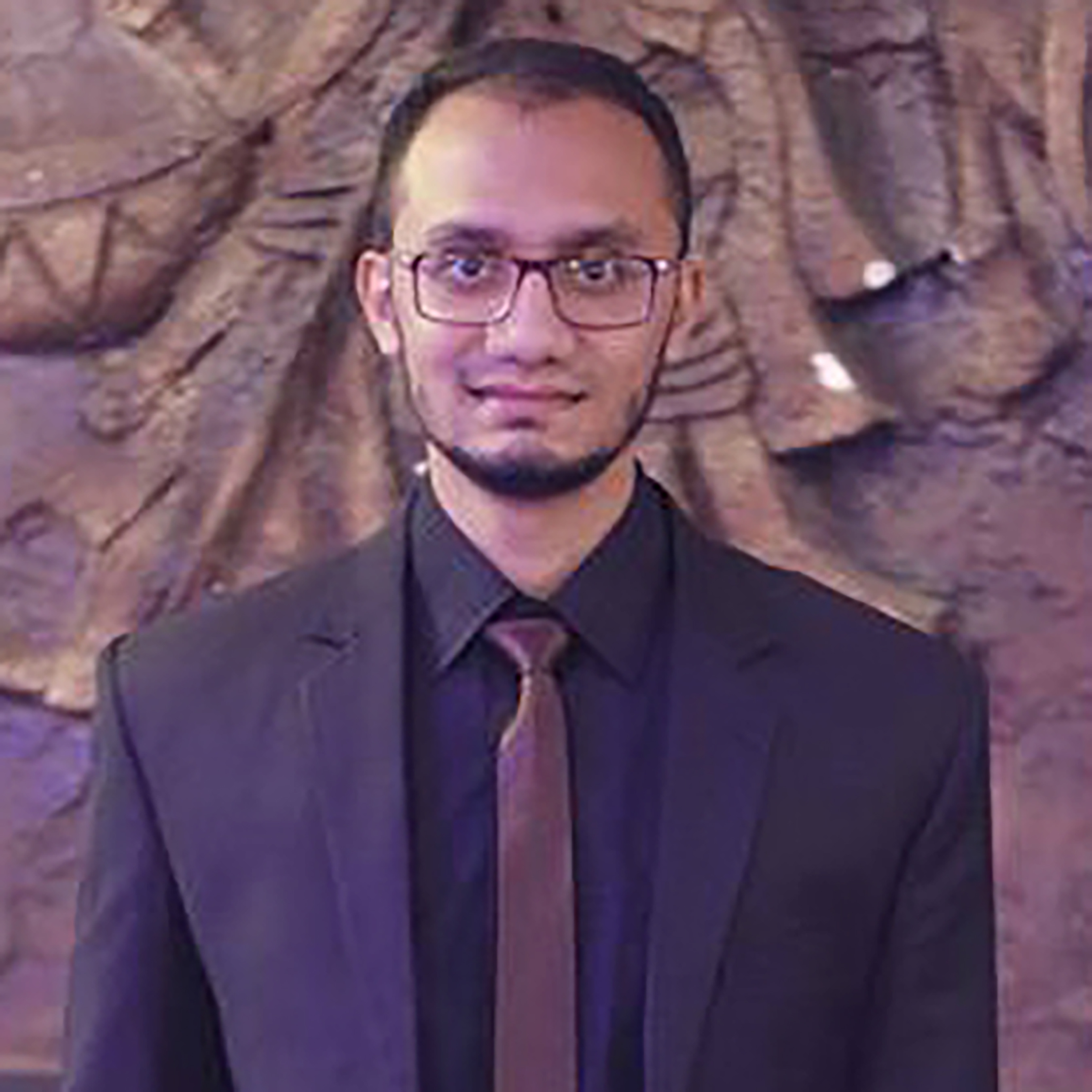 Syed Wajahat Imam XML, Mobile Phone, Windows Phone, Android, Android Honeycomb
