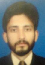 Noman Ahmed Shaz Articles