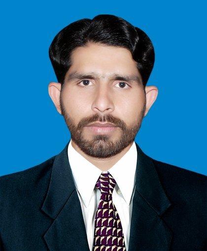 Muhammad Tahir Javed Windows Server