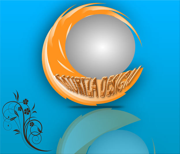 Computer Networks Illustrator, Photo Editing, Photoshop, Photoshop Design, Logo Design Freelancer