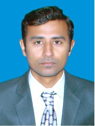 Muhammad Younis Word, Excel, Engineering, Geology, Materials Engineering
