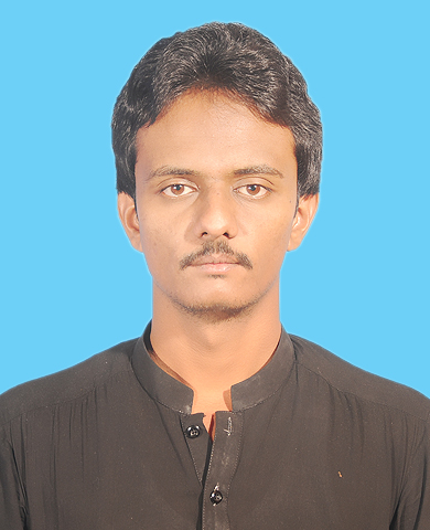 Moazim Ali Word, Data Processing, Excel, Video Upload, Data Entry