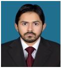 Abdul Qadir Jilani Manufacturing