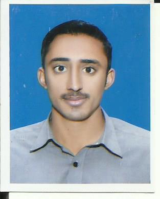 Anees Khadim Accounting