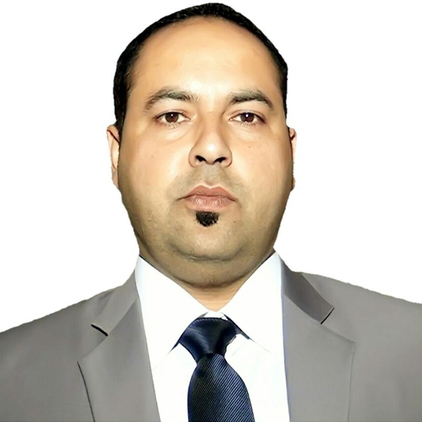 Muhammad Ejaz Management, Payroll, Human Resources, Recruitment, Excel