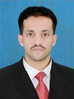 Amer Ahmed Faraa Biotechnology