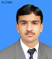 MUHAMMAD NADEEM SHAHZAD Communications, Newsletters, Financial Research