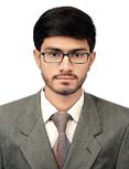 Ghulam Hussain Saand Photography, Fashion Design, Event Planning, Management, Engineering