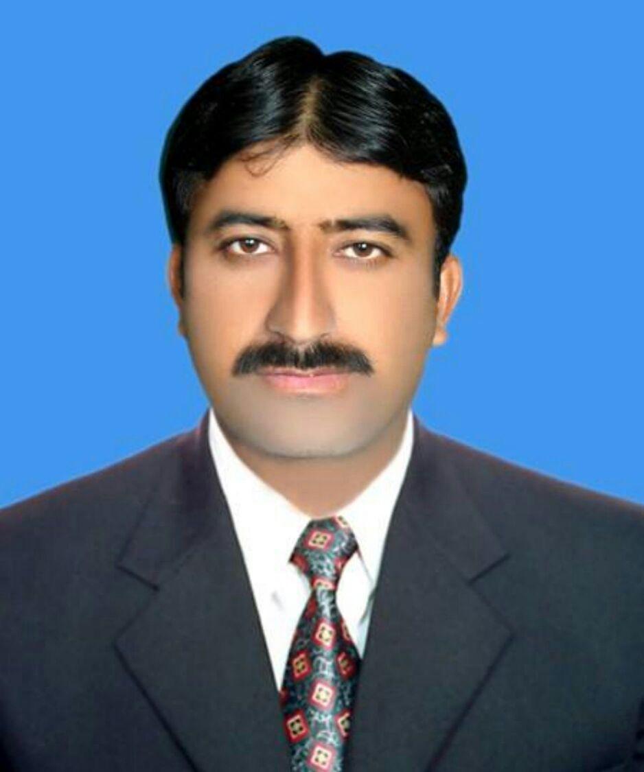 Ahmad Buksh Business Plans