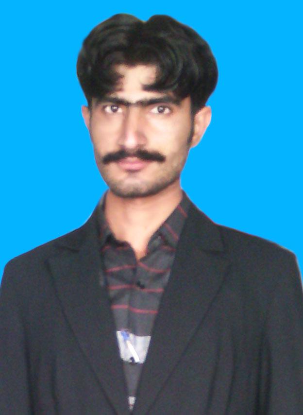 Parvaiz Ali Shah Photo Editing, Photoshop, Photoshop Design, Poster Design, Print