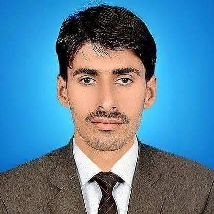 Ashraf Ali Urdu