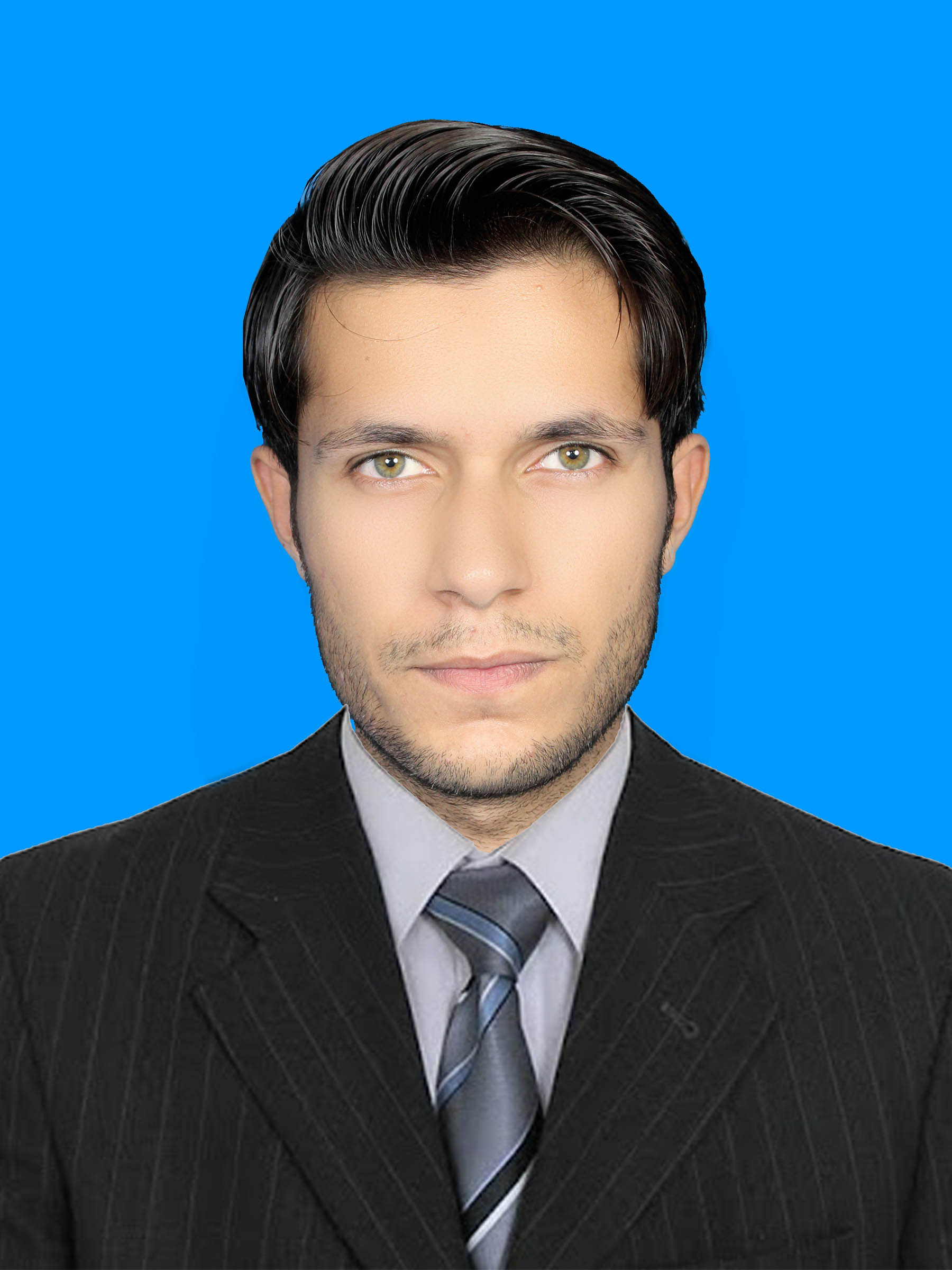 Muhammad Aamir Photography, Presentations, Videography, Word, Communications