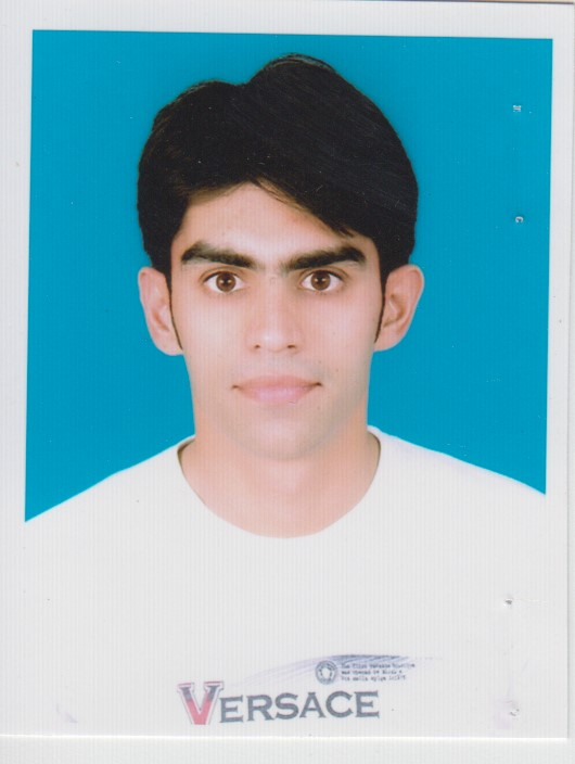 Umer Javed Engineering, Product Management, Mechanical Engineering, Industrial Engineering