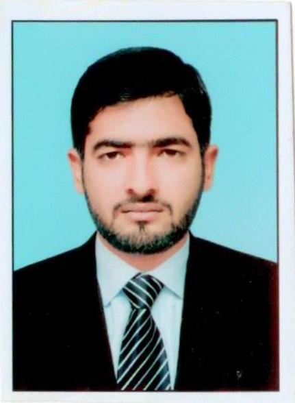 Aftab Hussain Word