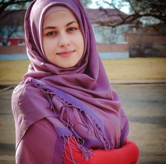 Khadija Ayesha Education & Tutoring, Email Marketing, Editing, Powerpoint, Copy Typing