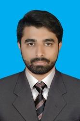 Mughes Ahmed Salesforce.com