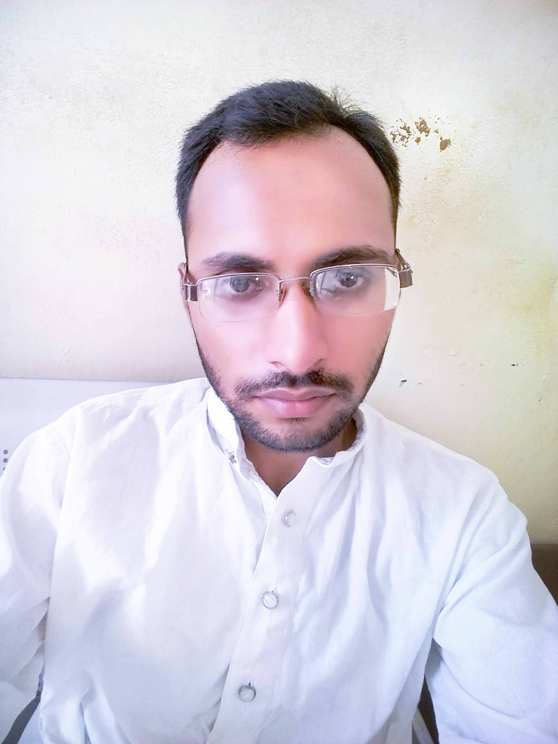Muzammil Raza Management