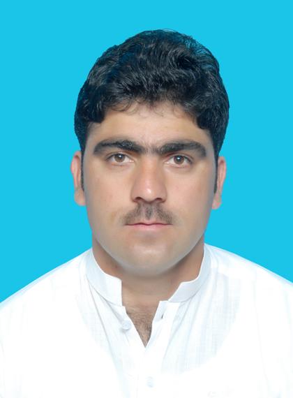Gauhar Khan 3D Design