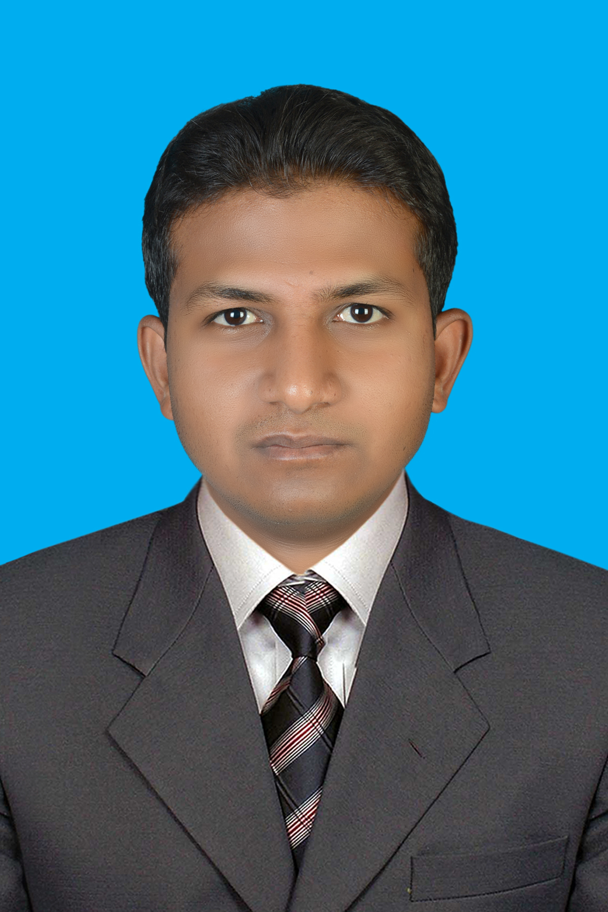 Amar Khalil Civil Engineering, Building, Plumbing, Painting