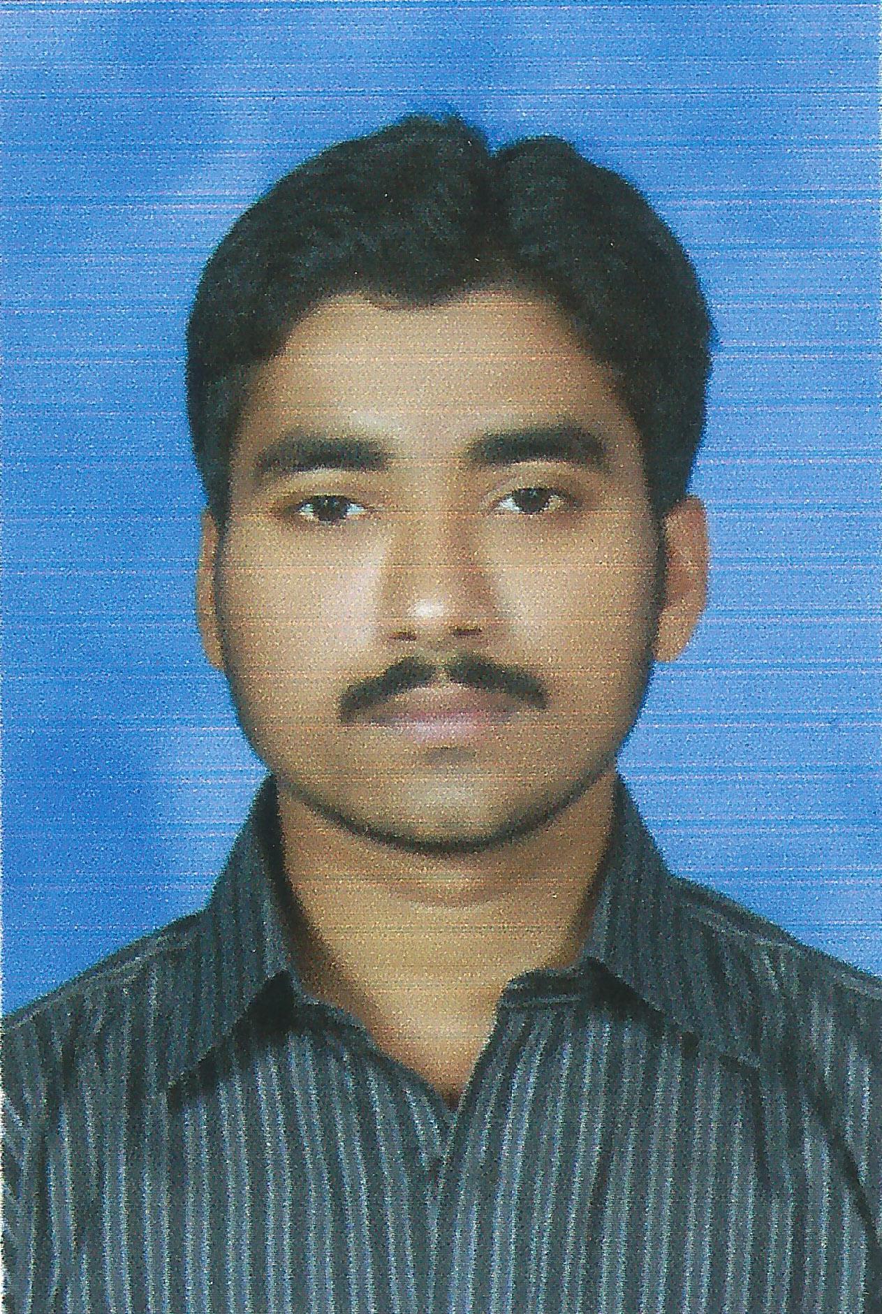 Faiez Khan Photoshop, Electronics, Electricians, Air Conditioning
