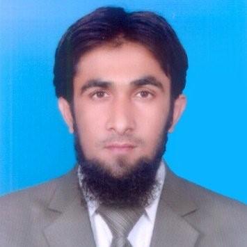 Muhammad Safdar