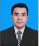 Hafiz Shahrooz Zaman AutoCAD