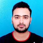 Zafar Iqbal Post-Production, Poster Design, Pre-production