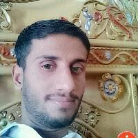 M Shoaib Adam Human Resources