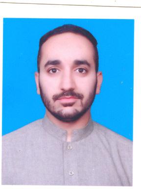 Malik Danyal