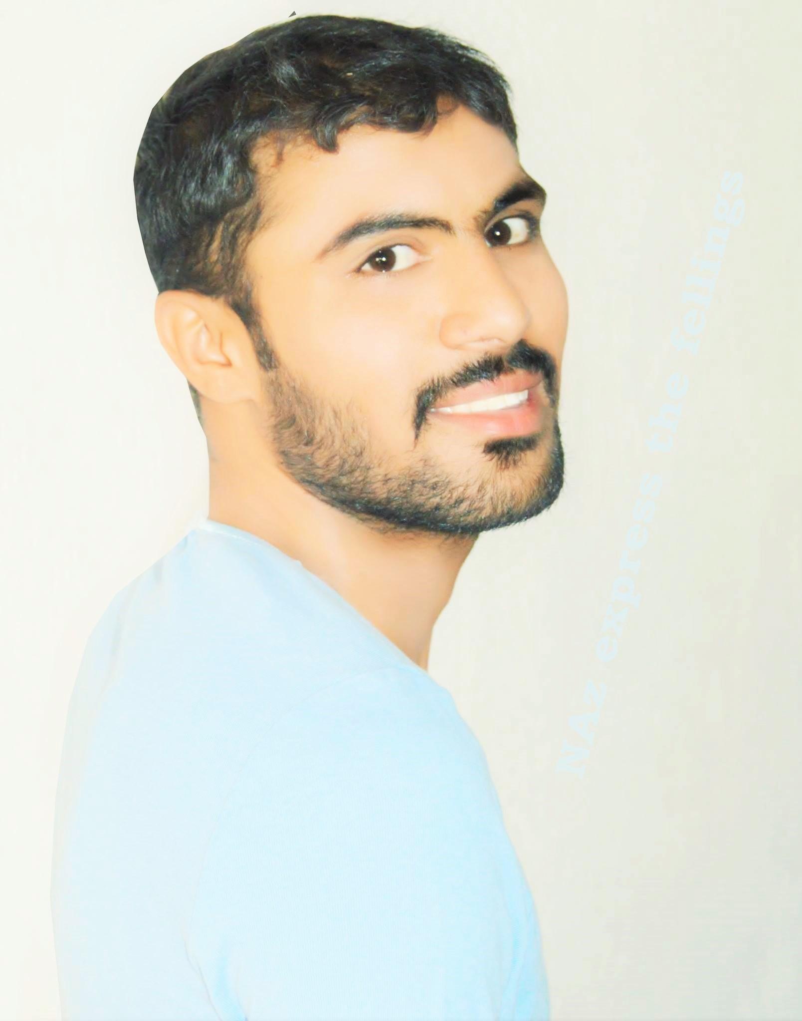 Faisal Mehmood Music, Accounting, Human Resources, Finance, Audit