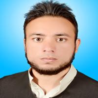 Fawad Ali Data Processing, HTML5, Unity 3D, UML Design, PHP