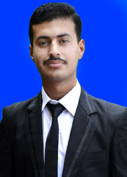 Muhammad Fakhar Saeed Excel, Video Upload, Data Entry, Web Search, Android