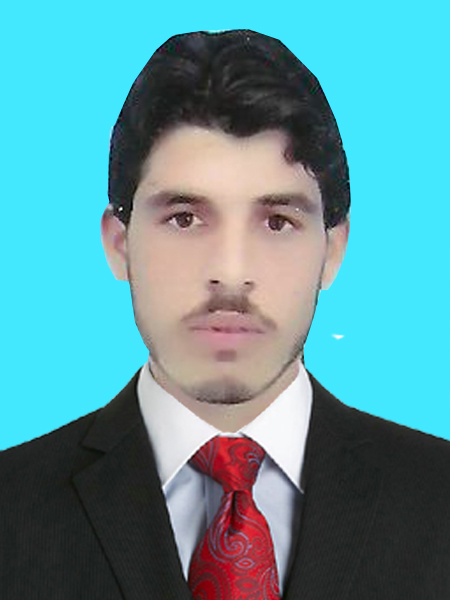 Irshad Ali Graphic Design