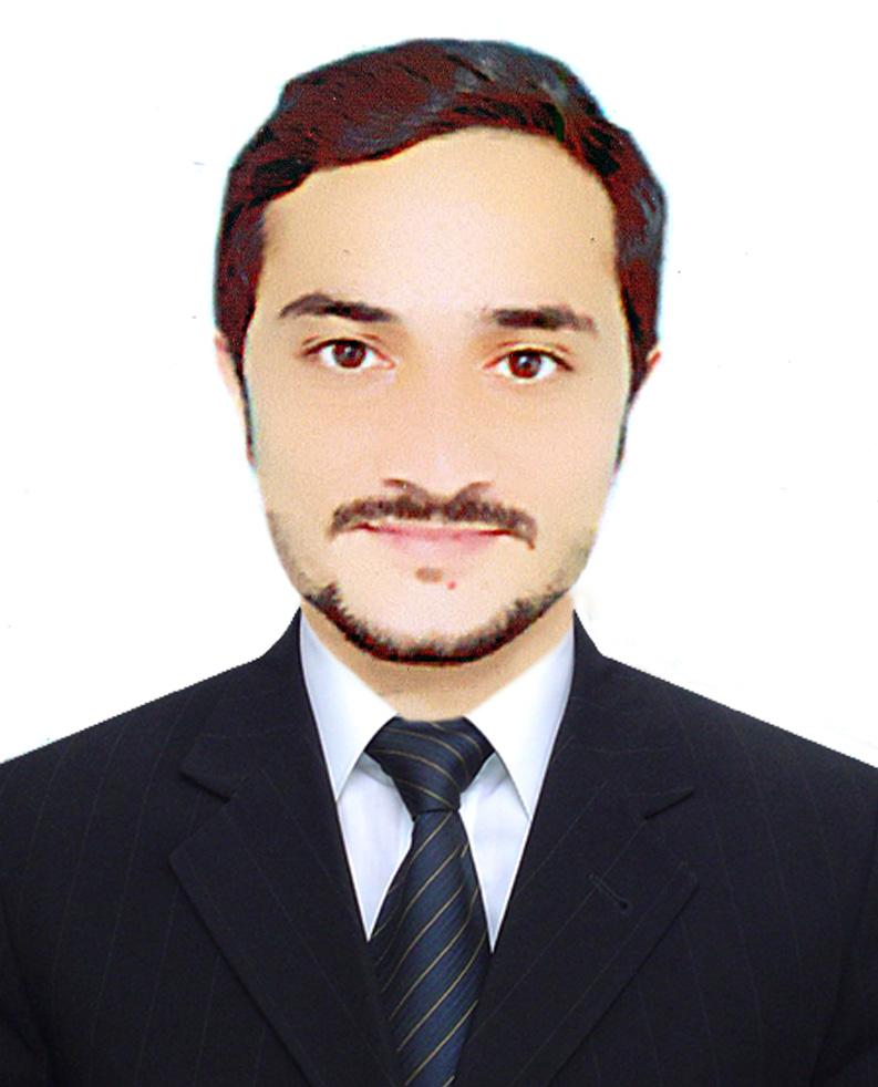 Syed Waqar Ali Shah Photo Editing, Photography, Fashion Modeling, Public Relations