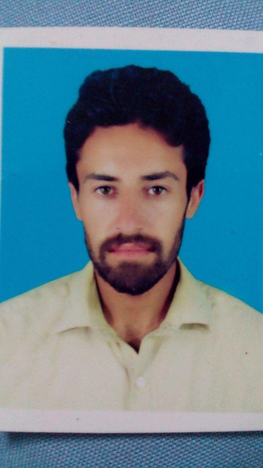 Nawaz Uddin Accounting