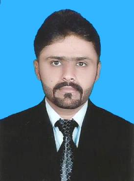 Khalid Hussain Malik Management