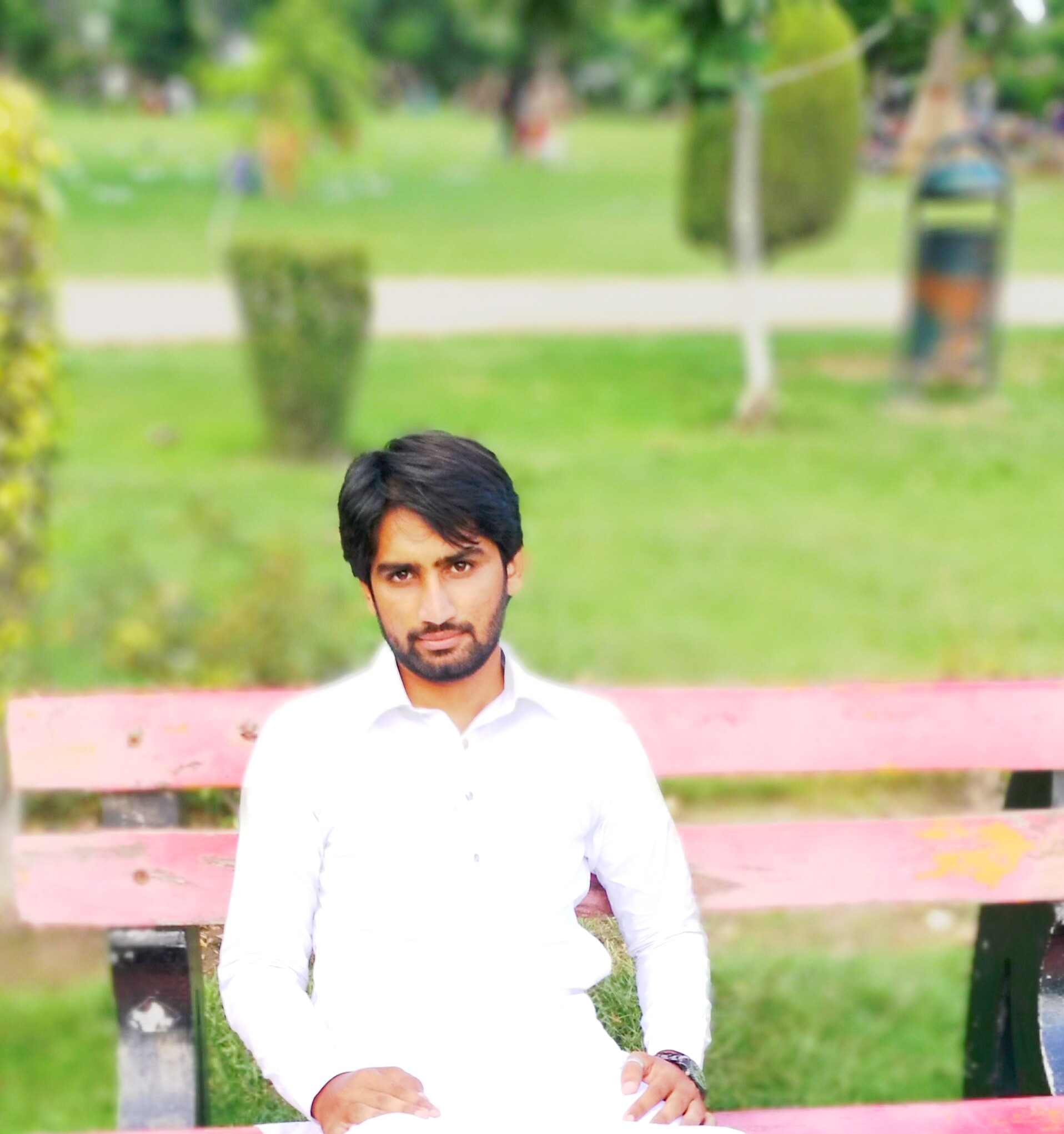 Muhammad Mubeen Sardar Landing Pages, Website Design, Data Entry, JQuery / Prototype